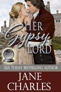 Her Gypsy Lord