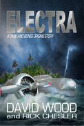 Electra- A Dane and Bones Origins Story