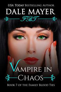 Vampire in Chaos