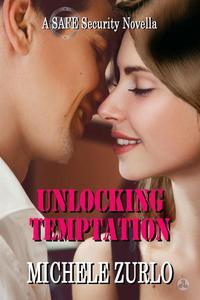 Unlocking Temptation