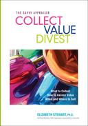 Collect Value Divest