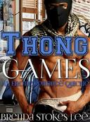 Thong Games