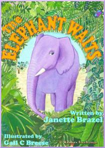 The Elephant Waits
