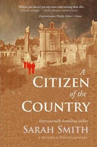 A Citizen of the Country