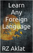 Learn Any Foreign Language