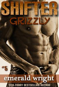 SHIFTER: Grizzly - Part 5