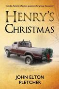 Henry's Christmas