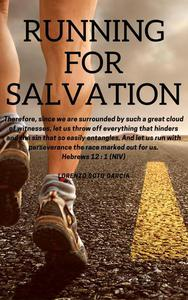 Running for Salvation