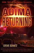 Adima Returning