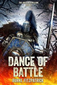 Dance of Battle