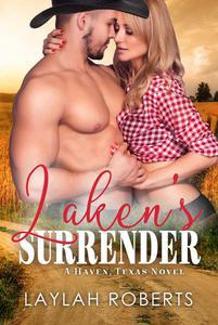 Laken's Surrender