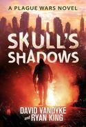 Skull's Shadows