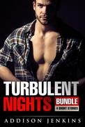 Turbulent Nights - Bundle