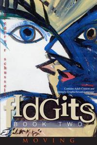 fIdGits Book 2: Moving