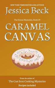 Caramel Canvas