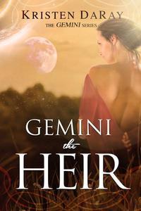 Gemini the Heir