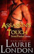 Assassin's Touch