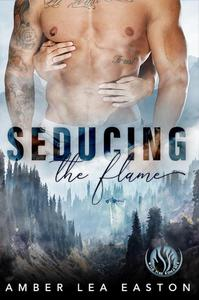 Seducing the Flame