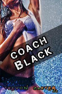 Coach Black
