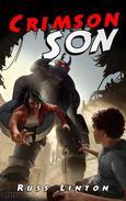 Crimson Son