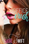 Office Crush