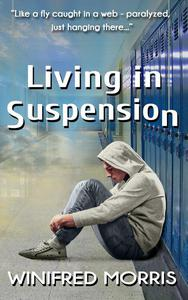 Living in Suspension