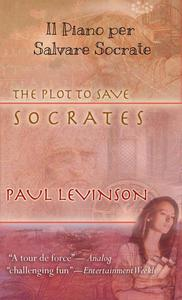 Il Piano per Salvare Socrate