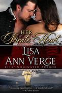 Her Pirate Heart