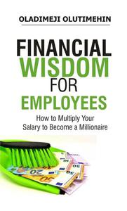 Financial Wisdom for Employees