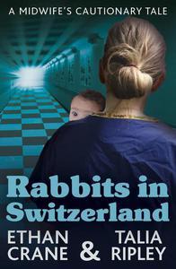 Rabbits in Switzerland