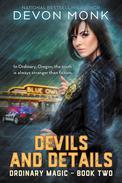 Devils and Details