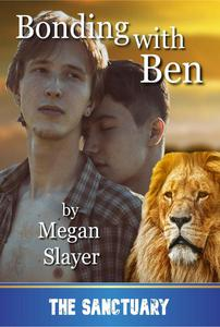 Bonding with Ben