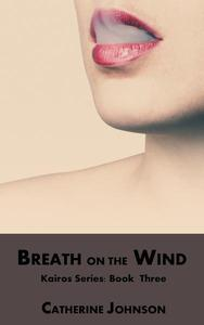 Breath on the Wind