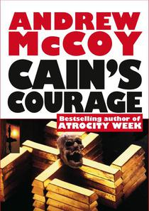 Cain's Courage