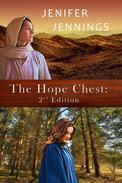 The Hope Chest: 2nd Edition