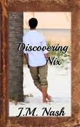 Discovering Nix