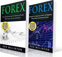 Forex Guide and Strategies