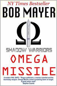 Omega Missile