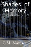 Shades of Memory