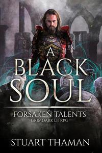 A Black Soul