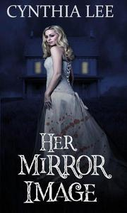 Her Mirror Image
