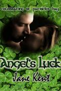Angel's Luck