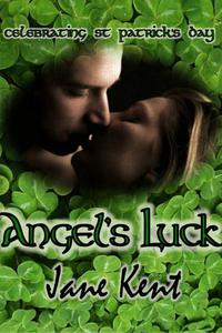 Angel's Luck