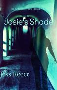 Josie's Shade