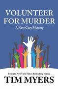 Volunteer for Murder