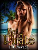 Not a Pirate