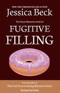 Fugitive Filling