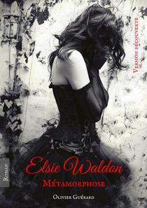 Elsie Waldon : version découverte