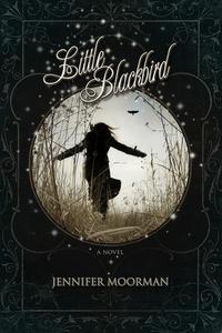 Little Blackbird