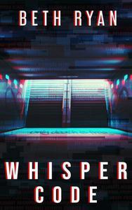 Whisper Code